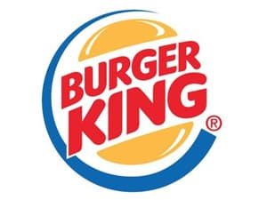 Burger King Corporation